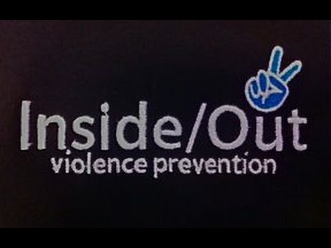 Download Inside/Out Violence Prevention Program for Youth