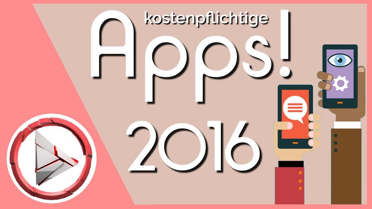Die Besten Spiele Apps Für Iphone