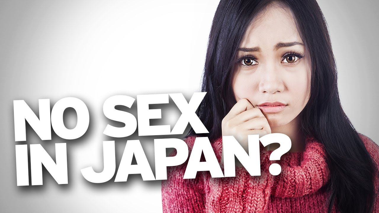 Are not free hd sex japan opinion