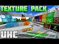 UHC TEXTURE PACK 1.8/1.7 PvP TBNRKenWorth Minecraft Texture Pack V6