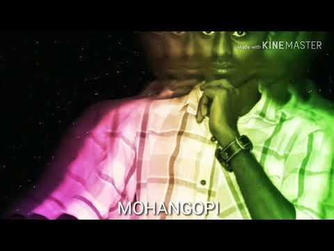 Dora Vilan Theme BGM /MOHANGOPI /2018