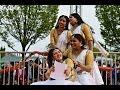 Sawaar Loon Dance   Lotera   Sonakshi Sinha, Ranveer Singh   BollywoodEmpire