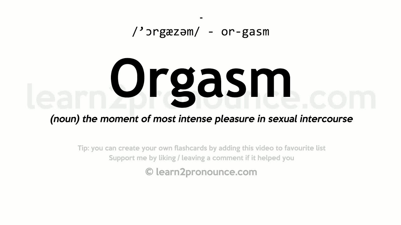 Meaning of female orgasm-6325