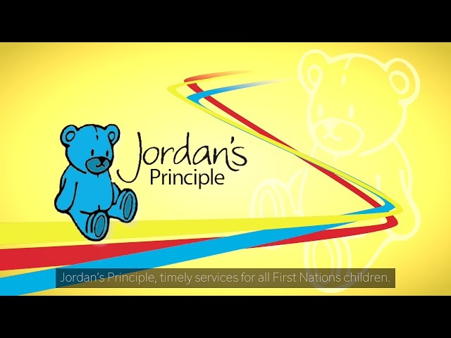 Is Jordan's Principle right for your family?