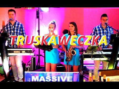 Zespół MASSIVE -
