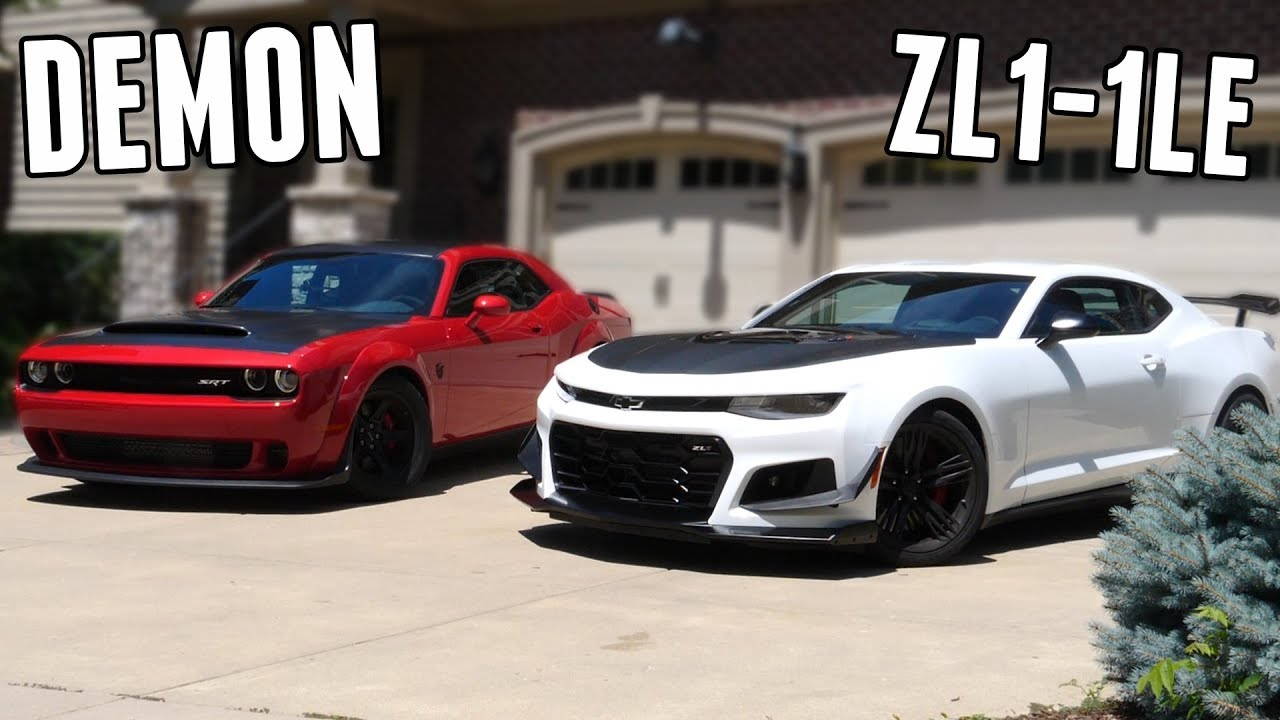 driving-two-of-the-quickest-production-cars-in-the-world
