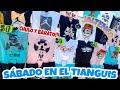 Video de Jaltenco