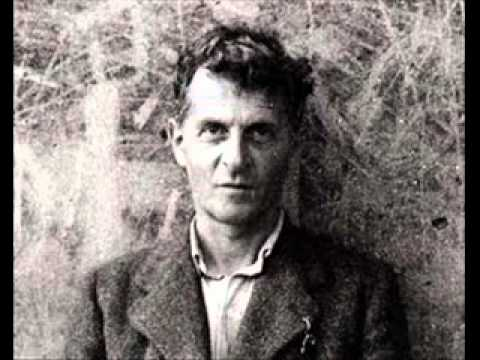 Ludwig Wittgenstein Biography