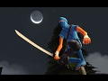 Team Fortress 2 Freak Fortress 2 Ninja Scout Gameplay mp3