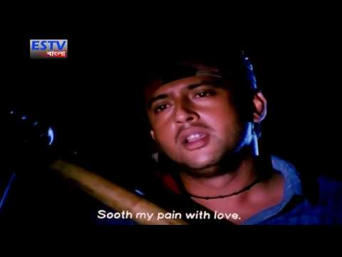 asha chilo mone mone full HD= Bangla MovieHazar Bochhor DhoreRiaz