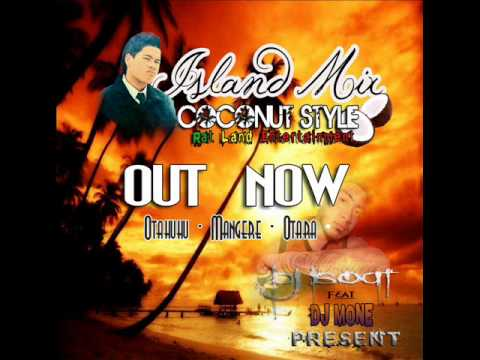 DJ BOAT ft DJ MONE (ALBUM COLLABORTION DEMO)