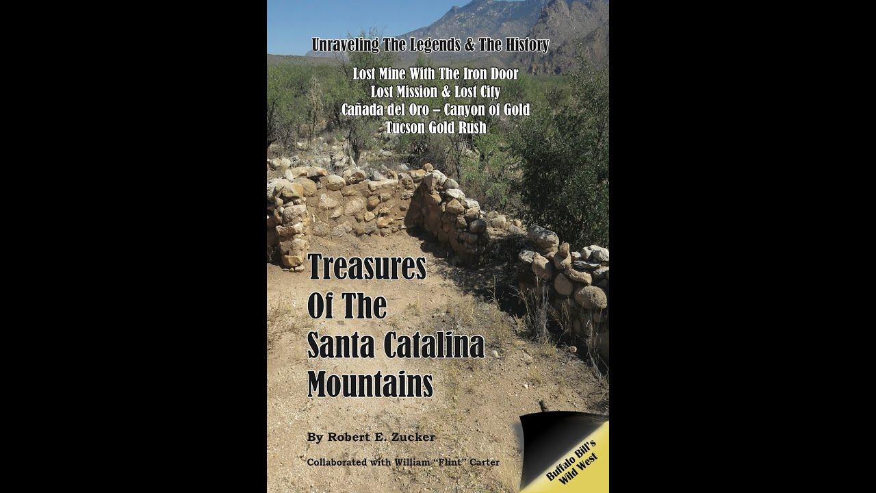 The Tucson Gold Rush
