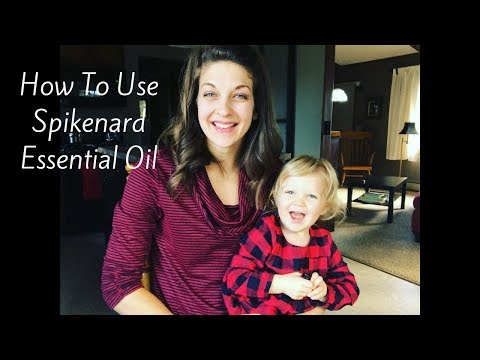 how-to-use-spikenard-essential-oil
