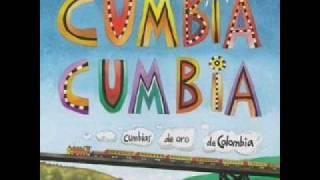 Play La Subienda