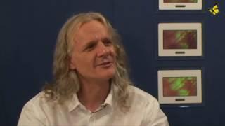 Tagesenergie Nr. 98 - Alexander Wagandt zu Gast bei Jo Conrad