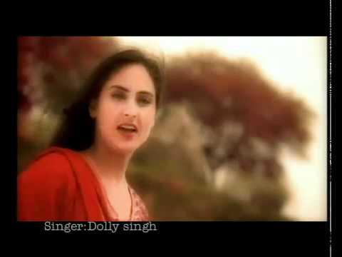 Udeekan (Promo) | Superhit - Popular Punjabi Songs | Dolly Singh