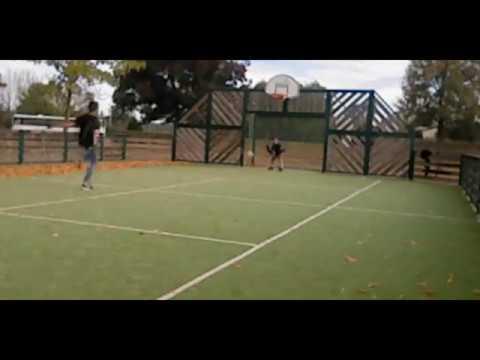 Première Vidéo - Football