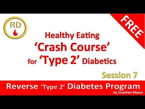 healthy-eating-crash-course-for-type-2-diabetics