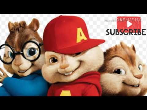 Vele Song mp3  Student of the Year  Chipmunk version