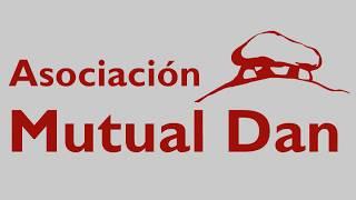 Fiesta 90 Aniversario Asociación Mutual Dan