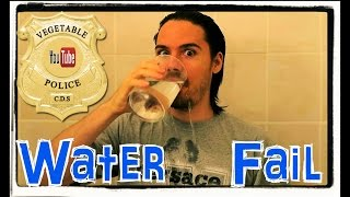 Best water filter system for home. Distilled vs. Reverse Osmosis vs Spring Water.