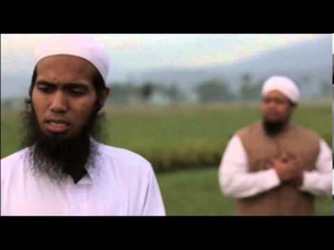 Salman Al-jugjawy Feat Yudan - ISLAM ITU INDAH