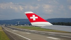 A SWISS ECONOMY CLASS REVIEW | ZURICH-NEWARK | AIRBUS A330-300