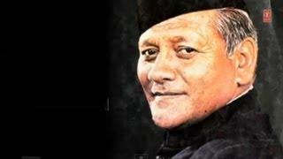 Gat In Raag Bahaar | Shaan-E-Shehnai | (Indian Classical instrumental) By Ustad Bismillah Khan