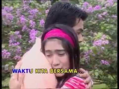 Revi Mariska & Temmy Rahadi   Kenangan Masa Lalu   STF Kabut Cinta  HQ