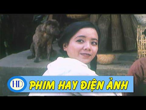 Xem phim Không gia đình - Hôn Nhân Không Giá Thú || Phim Tình Cảm || Phim Việt Nam Hay