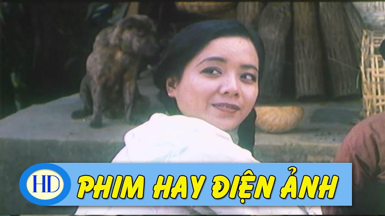 Hôn Nhân Không Giá Thú    Phim Tình Cảm    Phim Việt Nam Hay