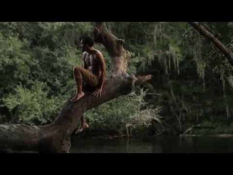 Larry Paz - Chasing Shadows (Music Video)