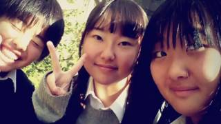 金井高校ハンドボール部 40期生卒部