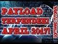 Tutorial - Payload XL / AXIS Terpendek yang Pernah ada !!!! 20 April 2017