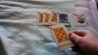 Как научится играть в карты в информация про игровые автоматы