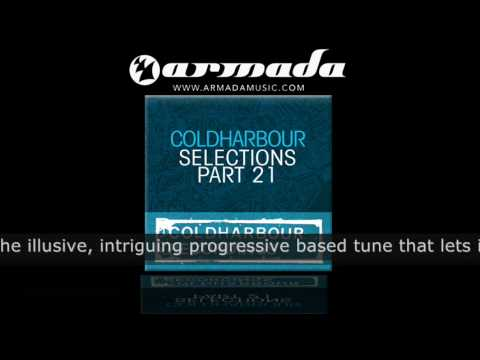 Markus Schulz presents - Coldharbour Selections 21 (CLHR079)