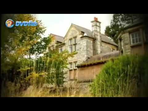 Most Haunted Live - Village Of the Damned (Best of Live) Part-2