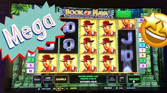Book of Maya 🔥 Freispiele Auf 2€ 🔥 Casino Automat/Novoline Slot - BIGWIN/HighWin KINGLucky68