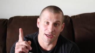 Комментарии о педофиле с Днепра