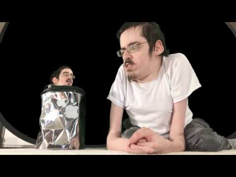 Think Twice 🗑️ - Ricky Berwick