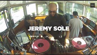 Baixar Jeremy Sole • DJ Set • Le Mellotron