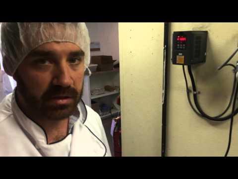 Hello Cocoa - Craft Chocolate Making