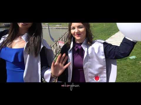 Yozgat Bozok Üniversitesi Tarih Bölümü 2019