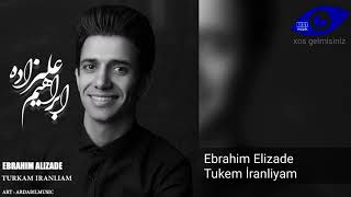 Turkem Iranliyam azerbaycanliyam