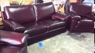 . Мы подешевле не делам , мы делам качественней , ремонт мебели(, 2015-02-09T19:27:53.000Z)