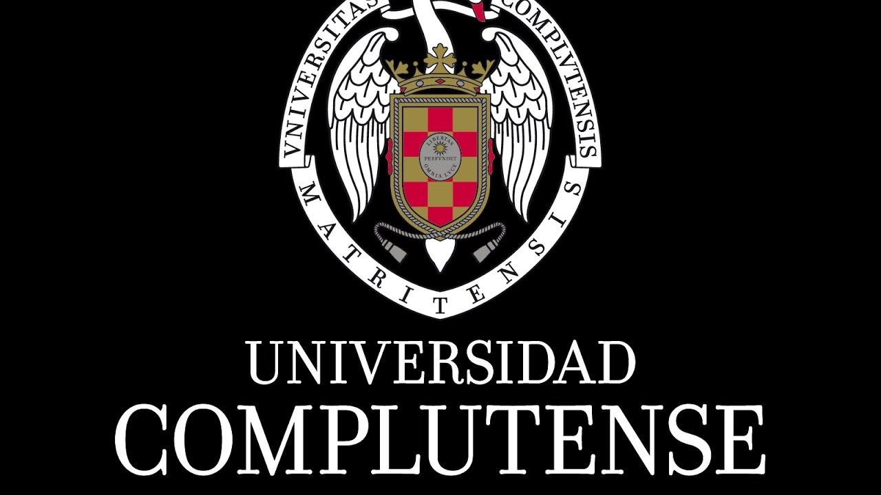 Universidades Norteamericanas Reunidas 50 Aniversario Del Programa