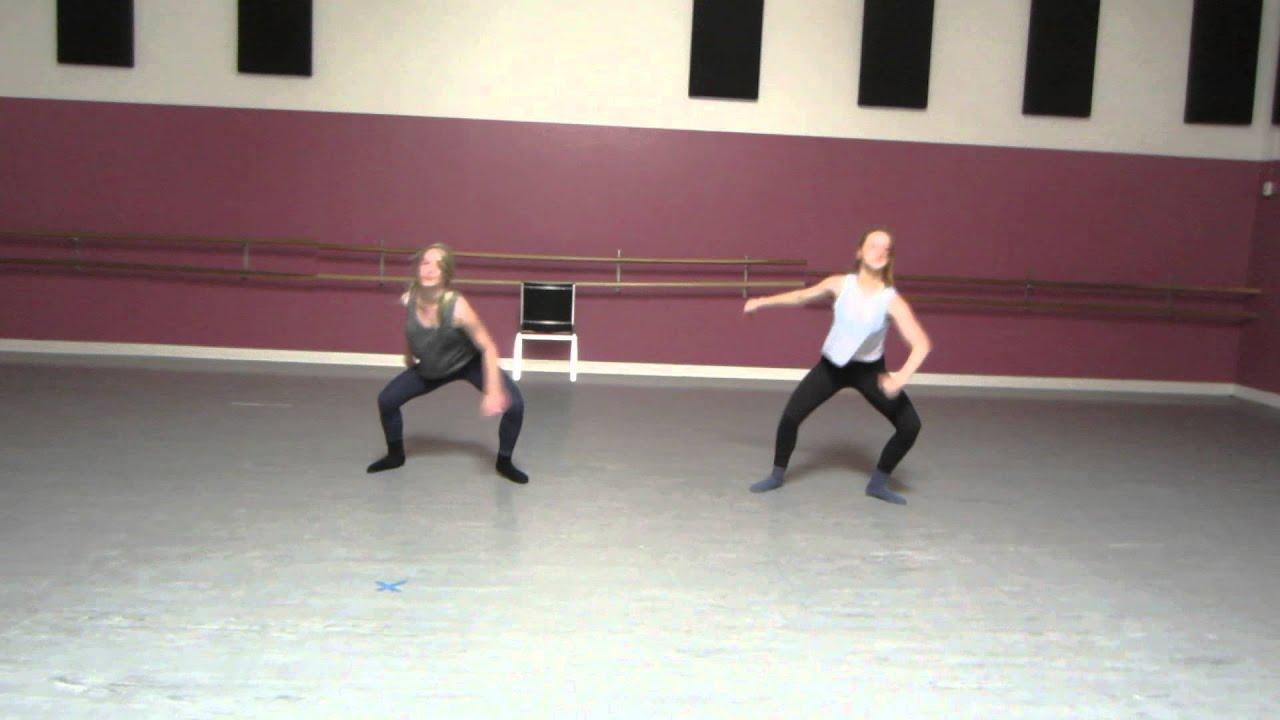 Jen kopka tvh dailymotion video move little mix malvernweather Gallery