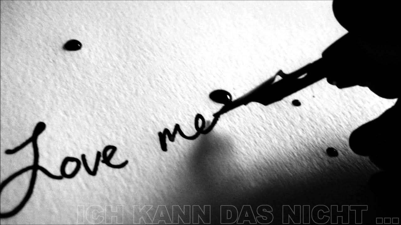 Zate - Ich kann das nicht... [Beat by Emotebeatz]