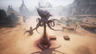 Conan Exiles - Вызов бога YOG! Лучший бог в игре! #10