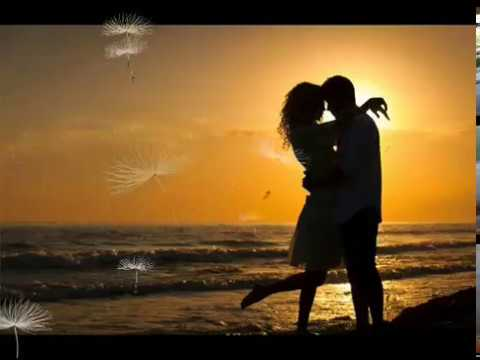 Dil leke jaan leke (with lyrics)